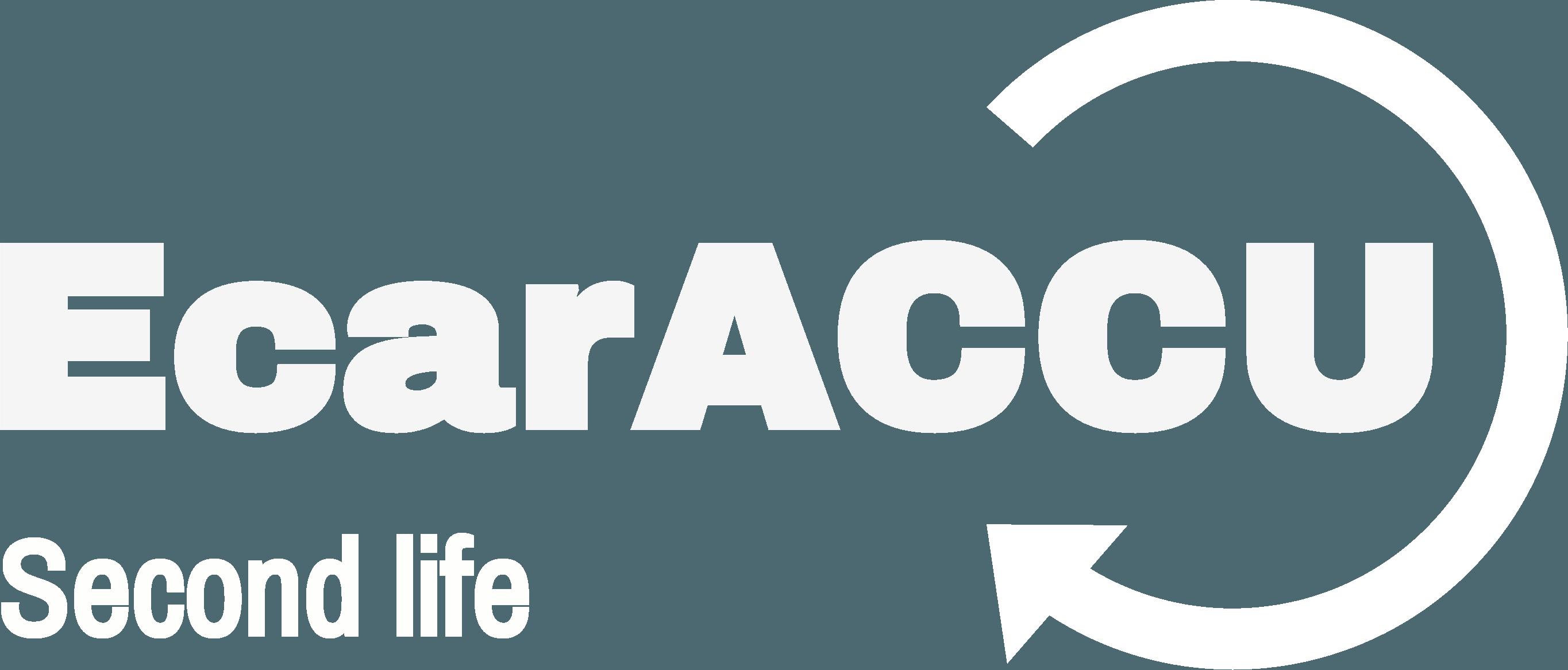 EcarACCU