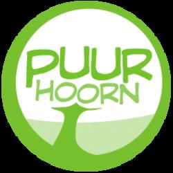 logo-puurhoorn