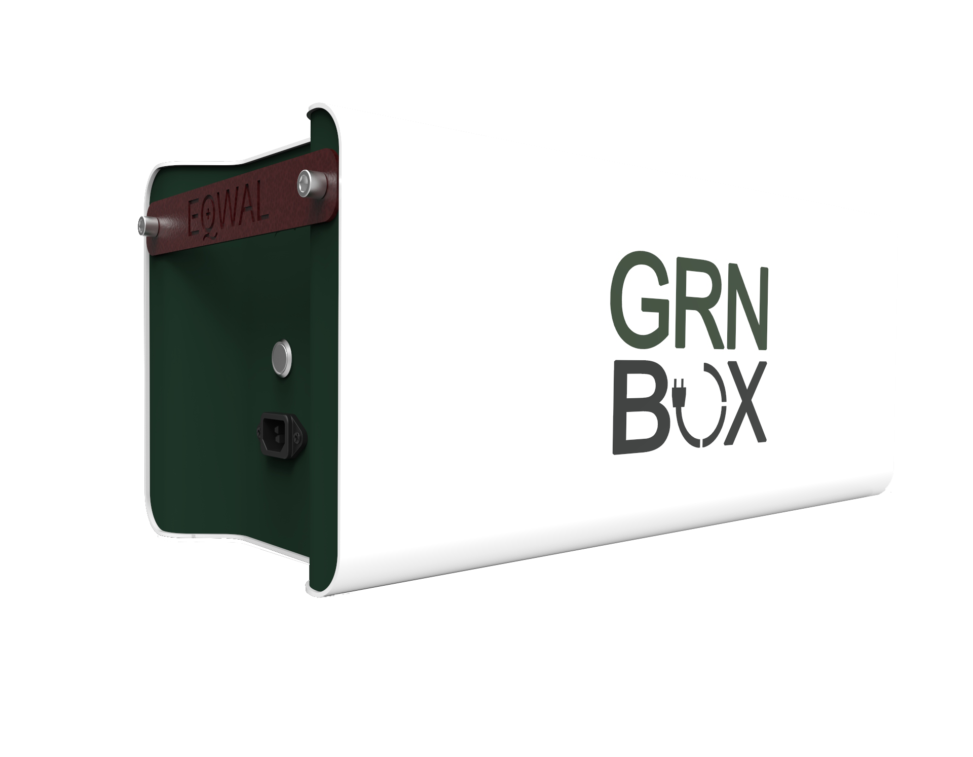 greenbox 3D 4