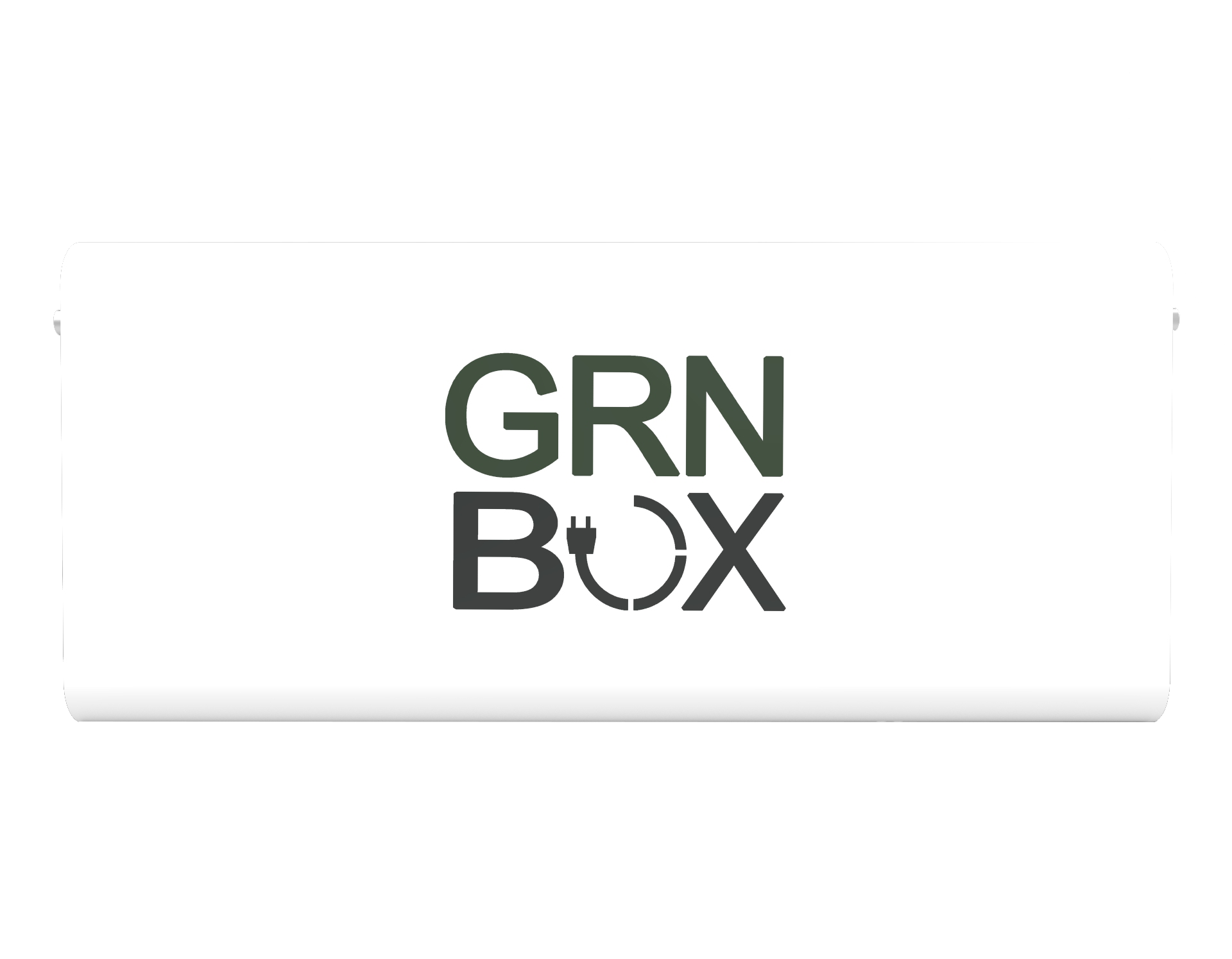 greenbox zijzicht