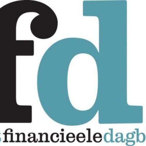 FD-e1504514926692-1